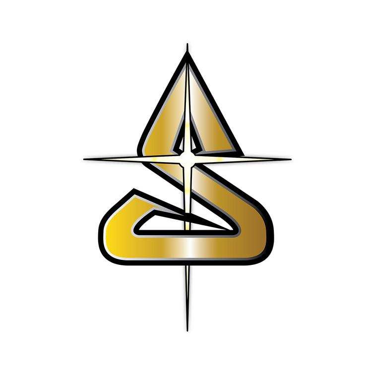 S-Star3.jpg