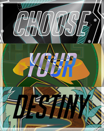 SideBlock-Choose-your-destiny.png