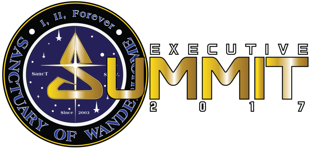 executive-summit-logo.png