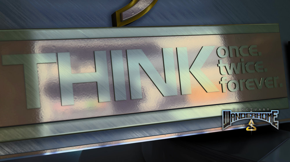 Think-Once-Plaque-Desktop.jpg